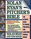 Nolan Ryan Pitching Bible