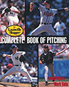 The Complete Book of Pitching